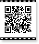 This web site QR Code,you can use APP scan then connet to this page,or click this image to connect,if need help please call (+886) 6-291-3702